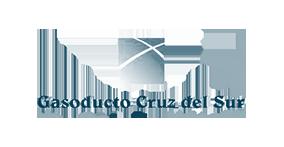 Gasuducto Cruz del Sur